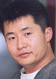 孙钟范 Jong-bum Son演员