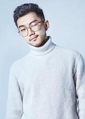 刘琮 Cong Liu