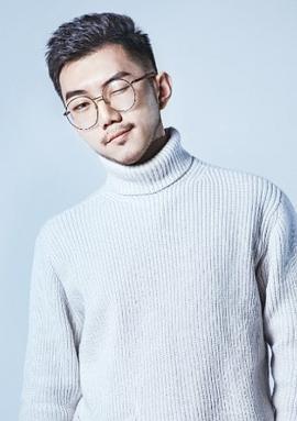 刘琮 Cong Liu演员