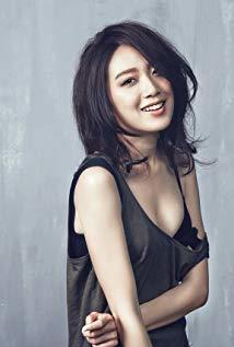 李相林 Lia Hsiang-Lin Lee演员