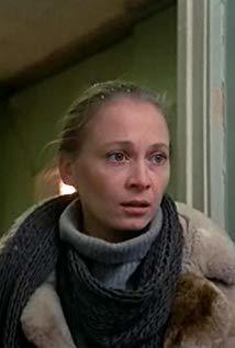 Svetlana Smirnova演员