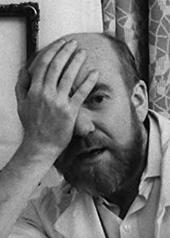 米罗斯拉夫·马哈切克 Miroslav Machácek
