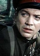 瓦连京·祖布科夫 Valentin Zubkov