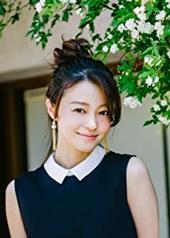 小林凉子 Ryoko Kobayashi