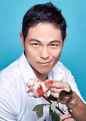 陈剑 Jian Chen