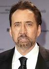 尼古拉斯·凯奇 Nicolas Cage剧照