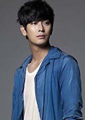 朱智勋 Ji-hun Ju