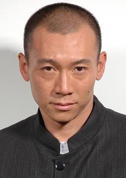 赵家林 Jialin Zhao演员