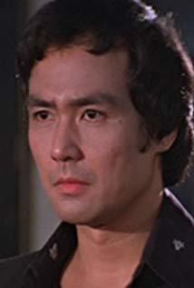 思维 Wei Szu演员