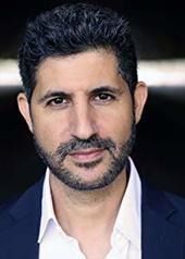 阿萨夫·科恩 Assaf Cohen