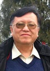白羽 Yu Bai演员