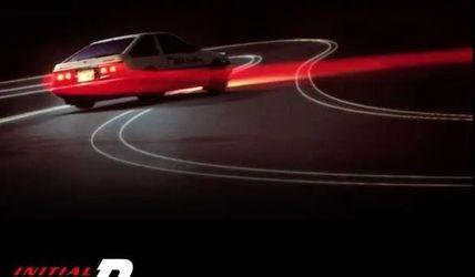 15年前,周杰伦余文乐陈冠希,造就了这赛车片神话