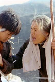 丁一 Yi Ding演员