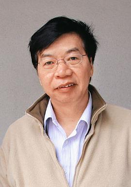 张华标 Wa-Biu Cheung演员