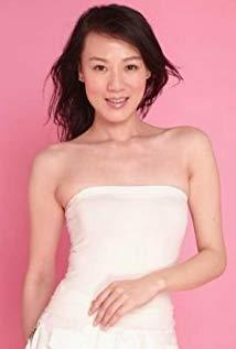 康华 Akina Hong演员