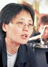 李廷香 Jeong-hyang Lee