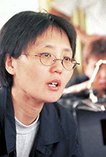 李廷香 Jeong-hyang Lee演员