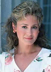 贝琳达·蒙哥玛丽 Belinda Montgomery