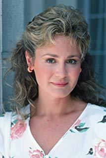 贝琳达·蒙哥玛丽 Belinda Montgomery演员