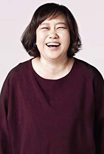 黄贞敏 Jeong-min Hwang演员