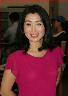 薛媛媛 Yuanyuan Jiang演员