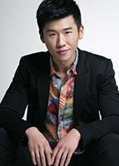 王骁 Xiao Wang