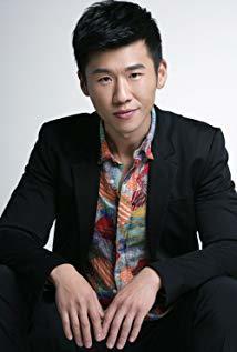 王骁 Xiao Wang演员