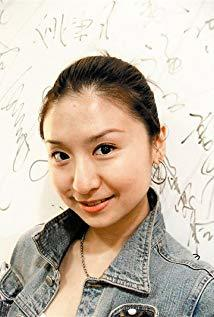 黄宇琳 Yu-Lin Huang演员