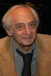 弗朗西斯科·马塞利 Francesco Maselli演员