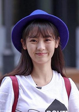 邢菲 Fei Xing演员