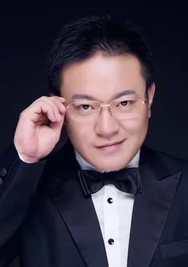 冷小张 Xiaoleng Zhang演员