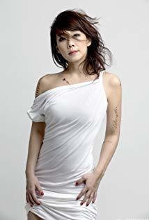 林忆莲 Sandy Lam演员