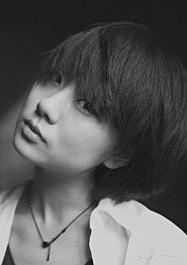 张晔子 Yezi Zhang演员