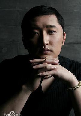 赵雷棋 Leiqi Zhao演员