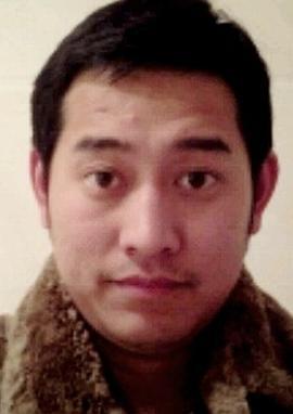 陈晨 Chen Chen演员