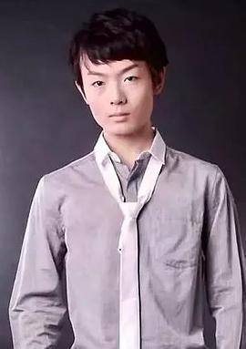 张博恒 Boheng Zhang演员