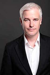 泰德·巴勃考克 Todd Babcock演员