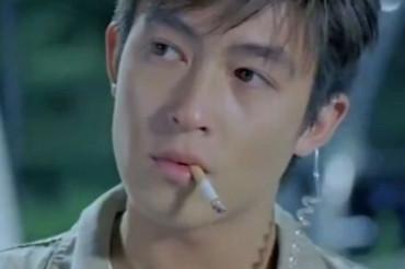 「陈冠希」被封杀11年,凭什么不能回归大银幕?