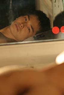 温宙完 Ju-wan On演员