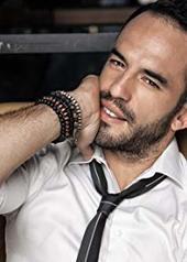 吉尔莫·伊万 Guillermo Iván