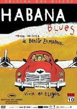 唱翻哈瓦那海报