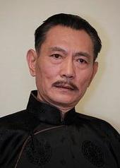 赵中伟 Zhongwei Zhao
