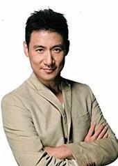 张学友 Jacky Cheung
