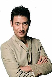 张学友 Jacky Cheung演员
