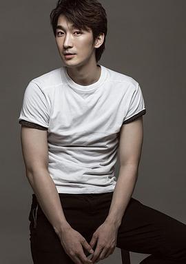 郑家彬 Jiabin Zheng演员