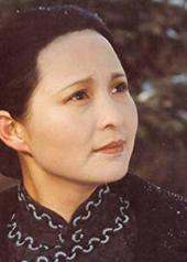 李羚 Ling Li