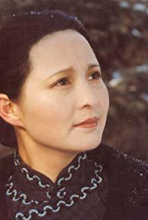 李羚 Ling Li演员