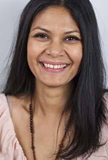 梅内卡·达斯 Meneka Das演员
