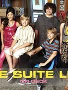 小查与寇弟的游轮生活 第二季