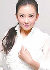 黄娟 Juan Huang